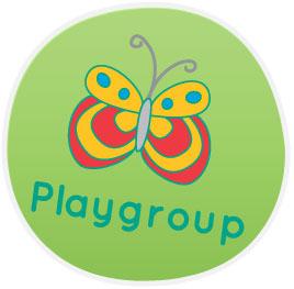 playgroup-g